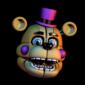 fnaf game