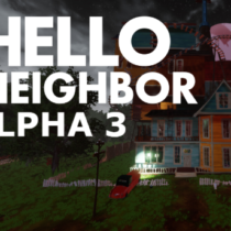 Minecraft Hello Neighbor Game Online - Free Play Now