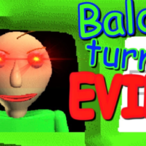 Baldi's Basics in Education and Learning Games - Play Online