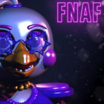 FNAF 6 Game Online - Play Free
